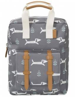mini-mochila-preescolar-reciclada-fresk-perrito