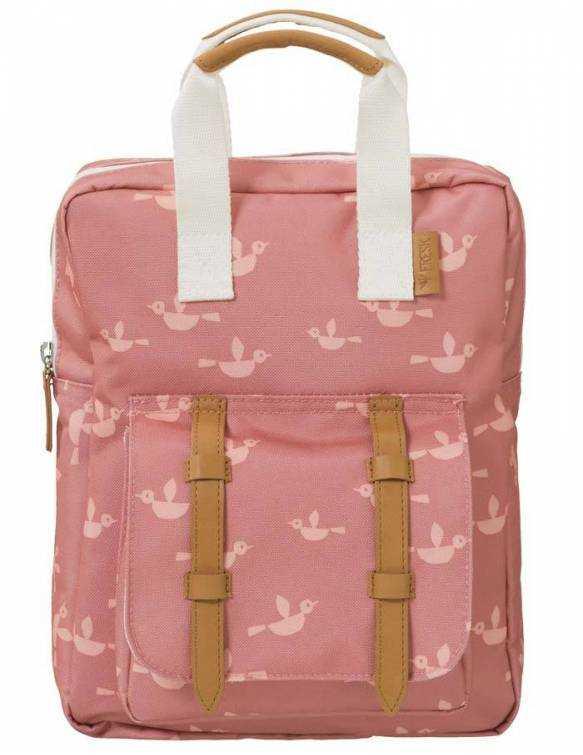 mini-mochila-preescolar-reciclada-fresk-pajaritos