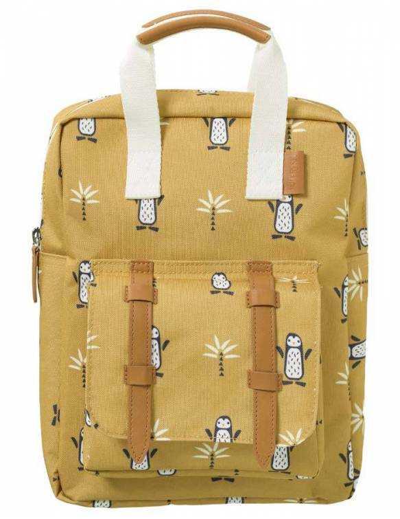 mini-mochila-preescolar-reciclada-fresk-pinguino