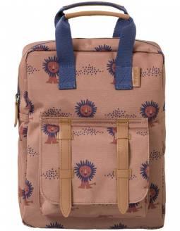 mini-mochila-preescolar-reciclada-fresk-leon