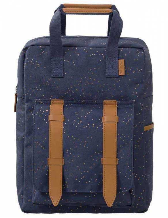mini-mochila-preescolar-reciclada-fresk-indigo-dots