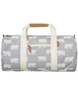 bolsa-reciclada-fin-de-semana-fresk-oso-polar