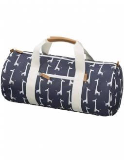 bolsa-reciclada-fin-de-semana-fresk-jirafa