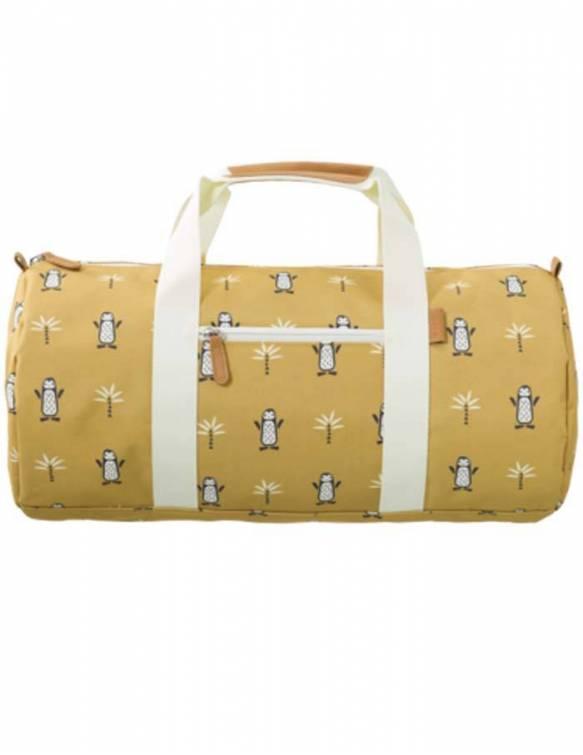 bolsa-reciclada-fin-de-semana-fresk-pinguino