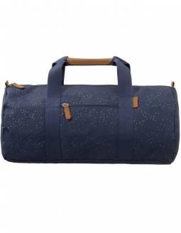 bolsa-reciclada-fin-de-semana-fresk-indigo-dots