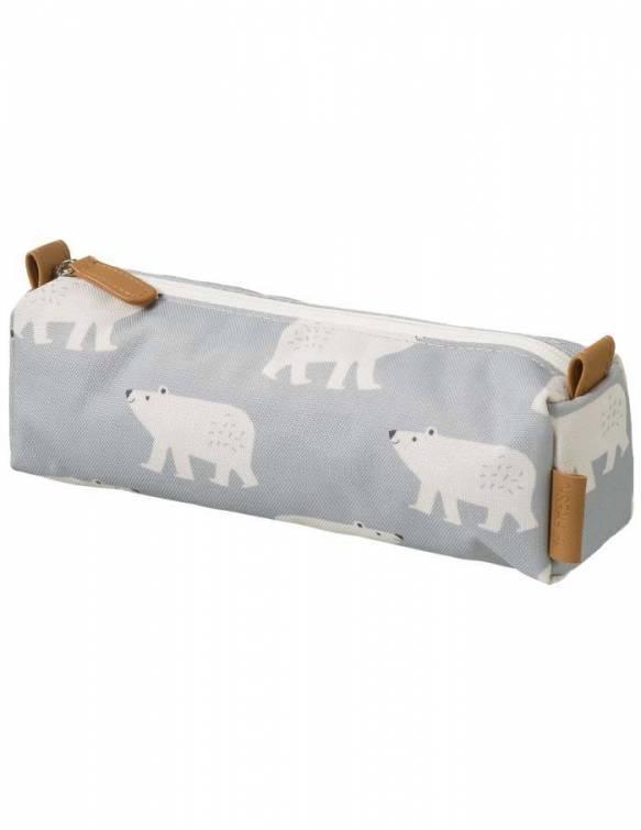 estuche-infantil-reciclado-fresk-oso-polar