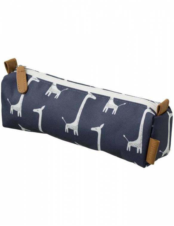estuche-infantil-reciclado-fresk-jirafa