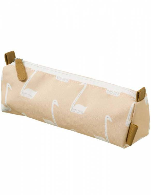 estuche-infantil-reciclado-fresk-cisne-2