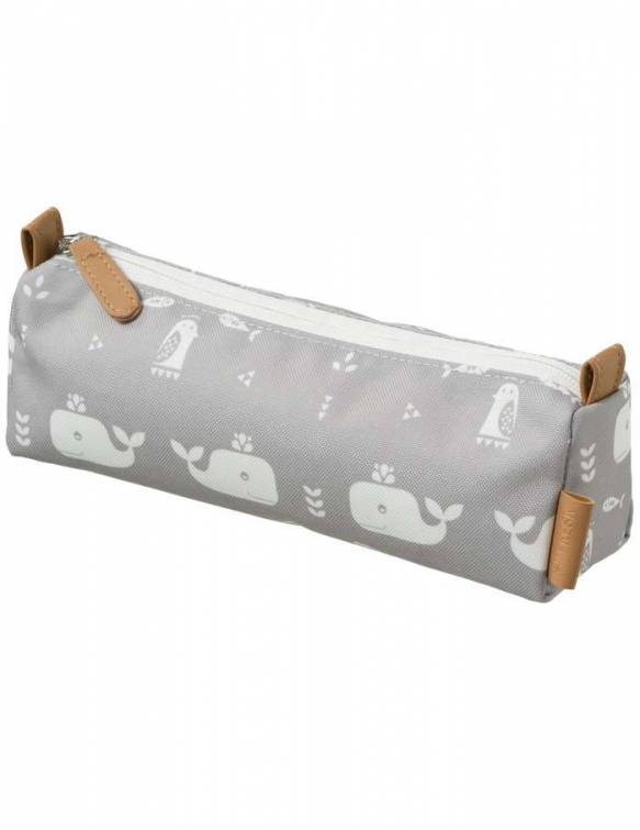 estuche-infantil-reciclado-fresk-ballena-gris-2