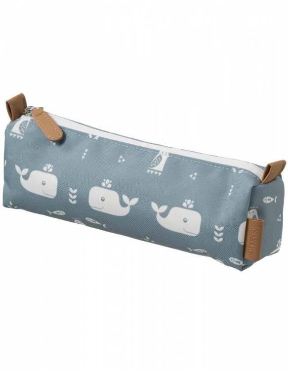 estuche-infantil-reciclado-fresk-ballena-azul-2