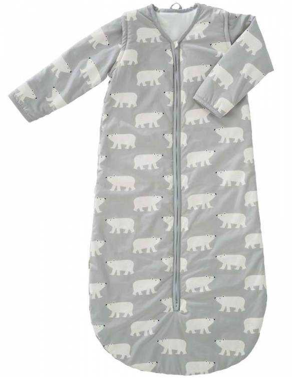saco-dormir-mangas-desmontables-algodon-organico-fresk-oso-polar