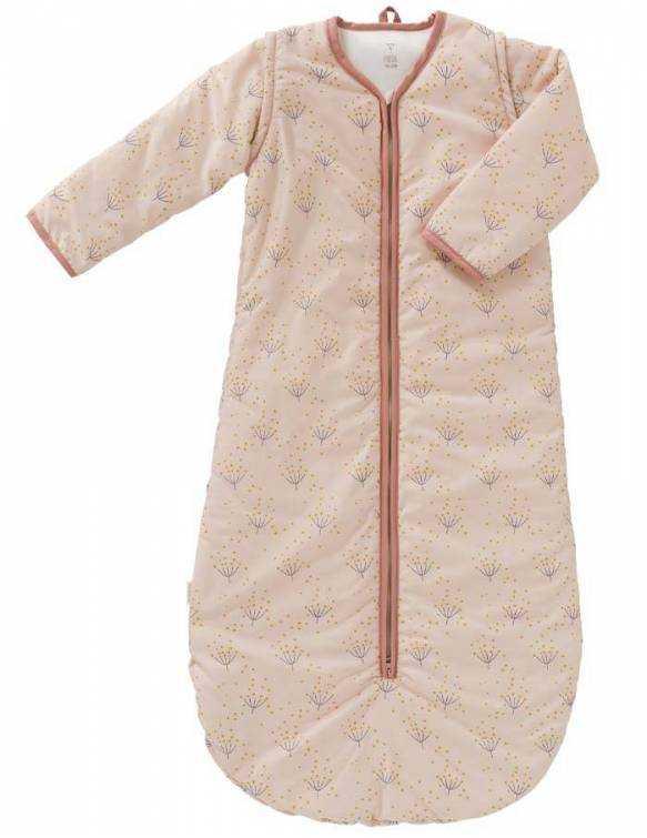 saco-dormir-mangas-desmontables-algodon-organico-fresk-diente-leon