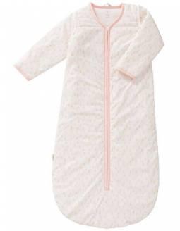 saco-dormir-mangas-desmontables-algodon-organico-fresk-gotas-rosas
