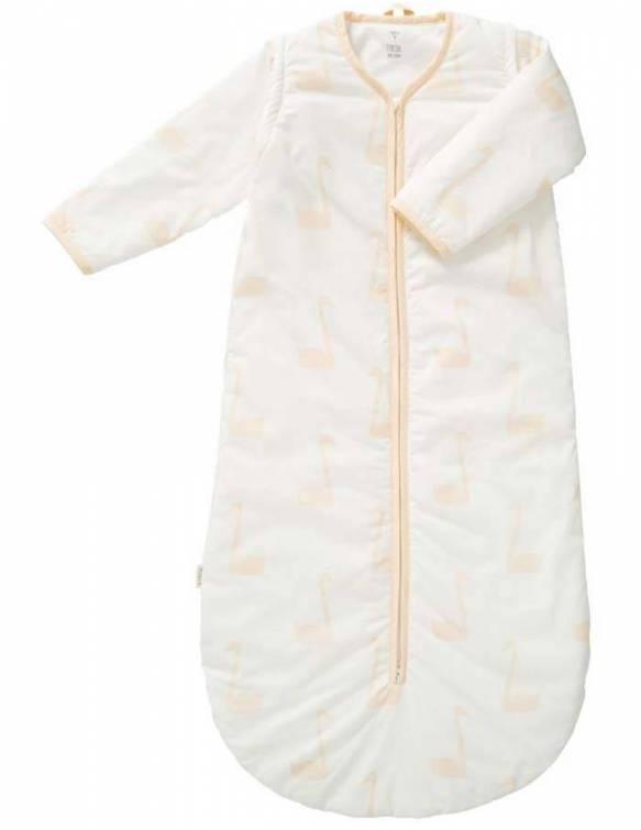 saco-dormir-mangas-desmontables-algodon-organico-fresk-cisne