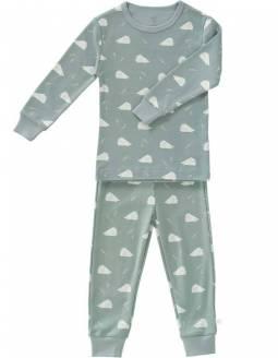 pijama-dos-piezas-algodon-organico-fresk-erizo