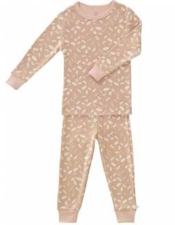 pijama-dos-piezas-algodon-organico-fresk-hojas