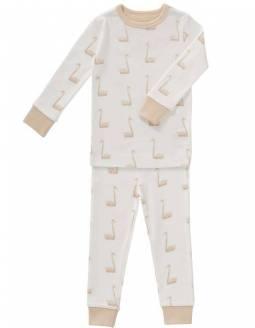 pijama-dos-piezas-algodon-organico-fresk-cisne