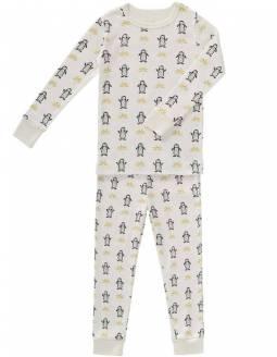 pijama-dos-piezas-algodon-organico-fresk-pinguino