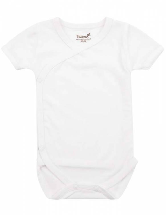 body-bebe-recien-nacido-bambu-timboo-blanco