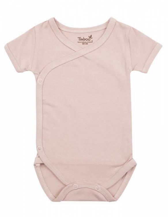 body-bebe-recien-nacido-bambu-timboo-misty-rose