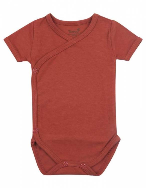 body-bebe-recien-nacido-bambu-timboo-rosewood