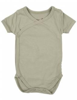 body-bebe-recien-nacido-bambu-timboo-whisper-green