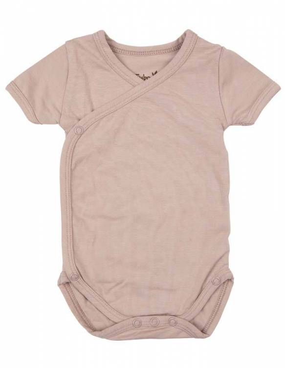 body-bebe-recien-nacido-bambu-timboo-mellow-malive