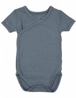 body-bebe-recien-nacido-bambu-timboo-marin