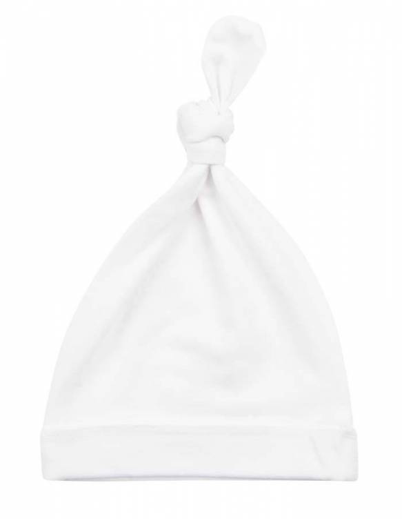 gorrito-bebe-bambu-timboo-white