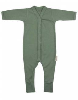 pelele-bebe-manga-larga-bambu-timboo-aspen-green