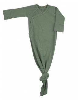pijama-recien-nacido-bambu-nudo-timboo-aspen-green