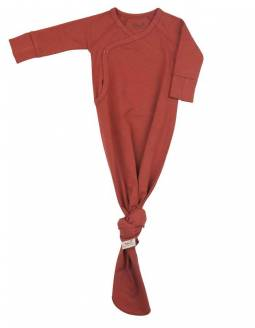 pijama-recien-nacido-bambu-nudo-timboo-rosewood