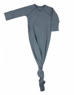 pijama-recien-nacido-bambu-nudo-timboo-marin