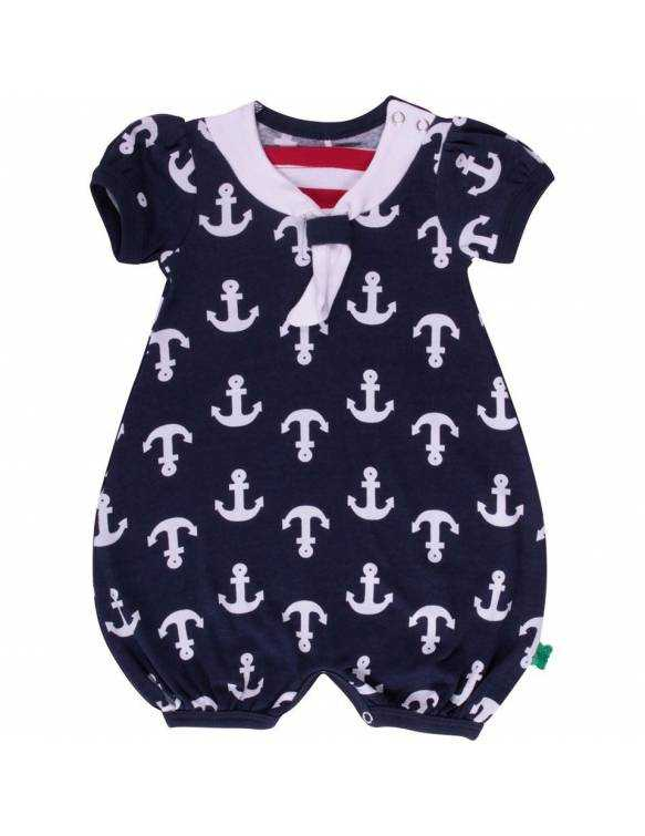 """Pelele FRED'S WORLD """"Baby Sailor"""""""