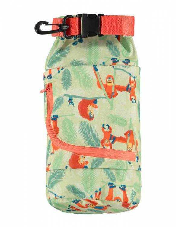 bolsa-impermeable-estanca-panales-pop-in-orangutan