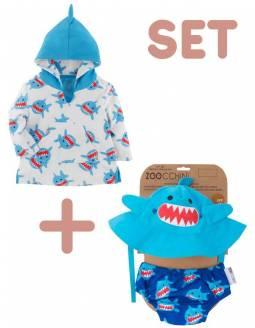 set-zoocchinni-tiburon