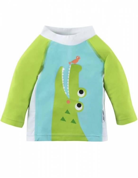 camiseta-proteccion-solar-upf50-zoocchini-cocodrilo