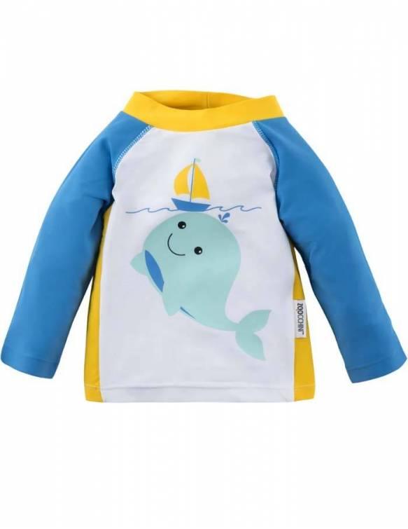 camiseta-proteccion-solar-upf50-zoocchini-ballena
