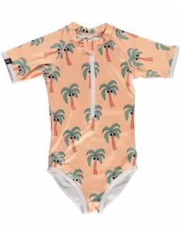 bañador-niña-proteccion-solar-upf50-beach-bandits-palm-breeze