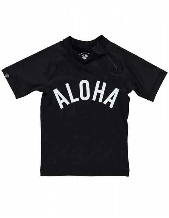 camiseta-proteccion-solar-upf50-beach-bandits-aloha