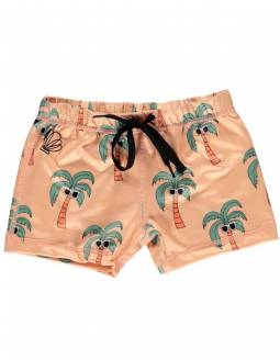 bañador-niño-proteccion-solar-upf50-beach-bandits-palm-breeze