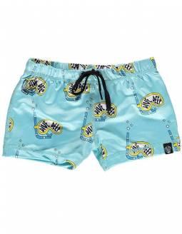 bañador-niño-proteccion-solar-upf50-beach-bandits-dive-deep
