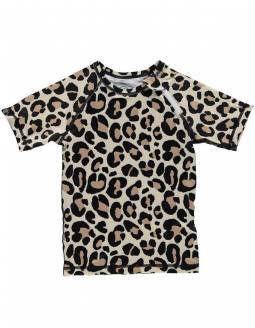 camiseta-proteccion-solar-upf50-beach-bandits-leopard-shark