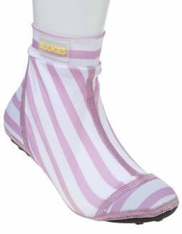 calcetines-playa-neopreno-upf50-duukies-rayas-rosas