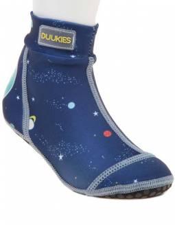 calcetines-playa-neopreno-upf50-duukies-planetas