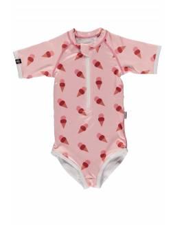 bañador-niña-proteccion-solar-upf50-beach-bandits-pink-ice-cream
