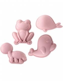 set-moldes-playa-silicona-scrunch-pink