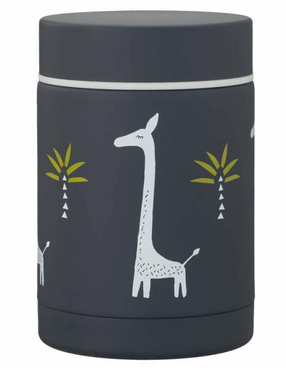 termo-solido-bebe-fresk-jirafa