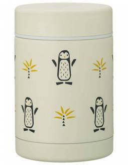 termo-solido-bebe-fresk-pinguino