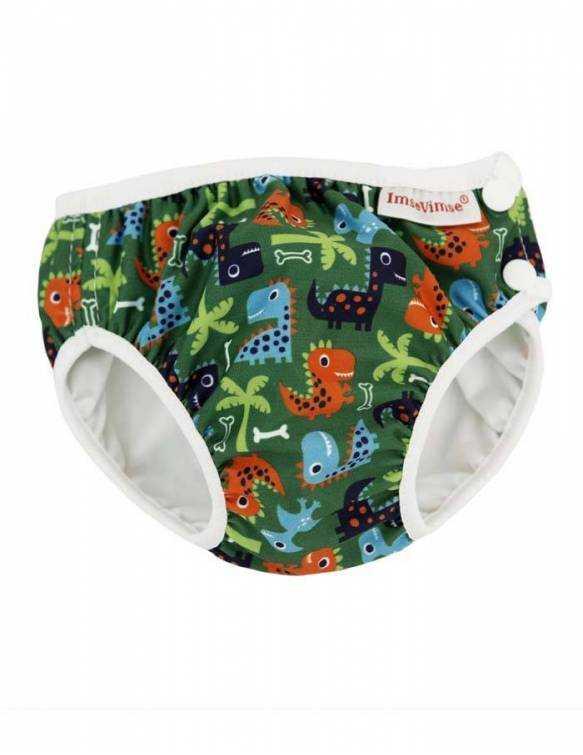 bañador-pañal-bebe-imse-vimse-green-dino